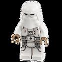 Snowtrooper-75239