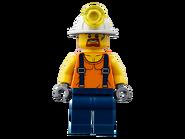 60188 Le site d'exploration minier 12