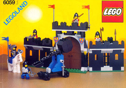 File:6059 Knight's Stronghold.jpg