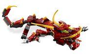 6751 Le dragon 4