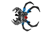 71302 Akida - Créature de l'Eau 3