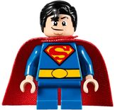 76068 Superman