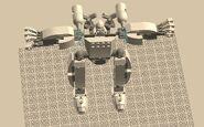Armor-Zane 4 (448x279)