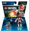 CyborgFunPack1