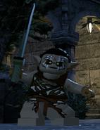 Gundab orc12