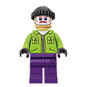 Homme de main du Joker