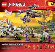 Katalog výrobků LEGO® pro rok 2015 (první polovina)-074