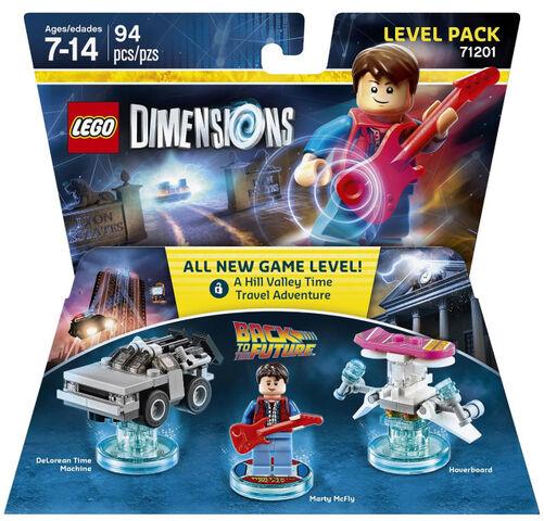 File:LEGO Dimensions BTTF PACK 2.jpg