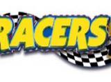 LEGO Racers 3 - New Generation