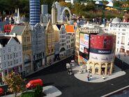 Legoland-piccadilly