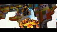 The LEGO Movie BA-Abraham Lincoln 2