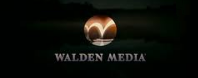 Waldenmedia