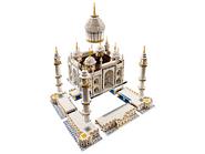 10256 Taj Mahal 7