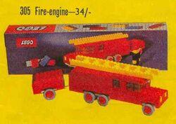 305-FireEngine