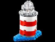 31051 Le phare 11