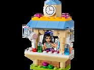 41098 Le kiosque d'Emma 2
