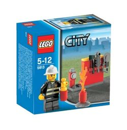 5613-box
