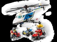 60243 L'arrestation en hélicoptère 2