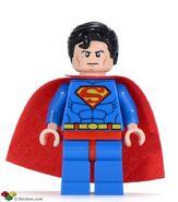 6862 Superman
