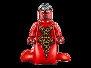 70326 Le robot du chevalier noir 12