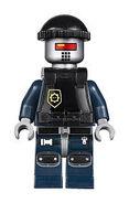 70813-robo