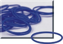 File:970003 Blue Band.jpg