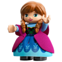 Anna-10899