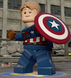 CaptainAmericaAOUNoHelmet
