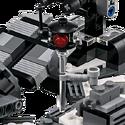 Droïde d'exploration Prowler 1000