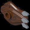 Icon thorin shield nxg