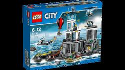 LEGO 60130 box1 in 1488