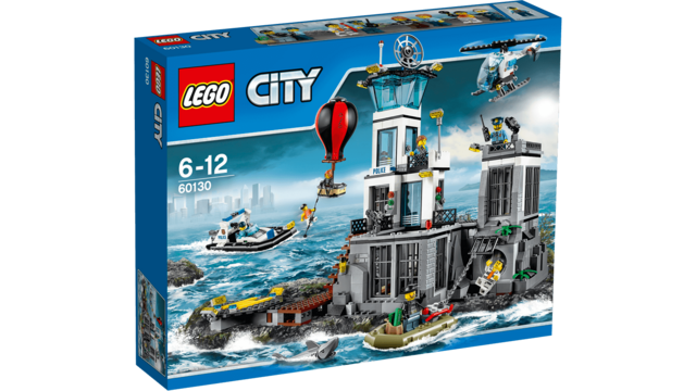 File:LEGO 60130 box1 in 1488.png