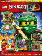 LEGO Ninjago 23