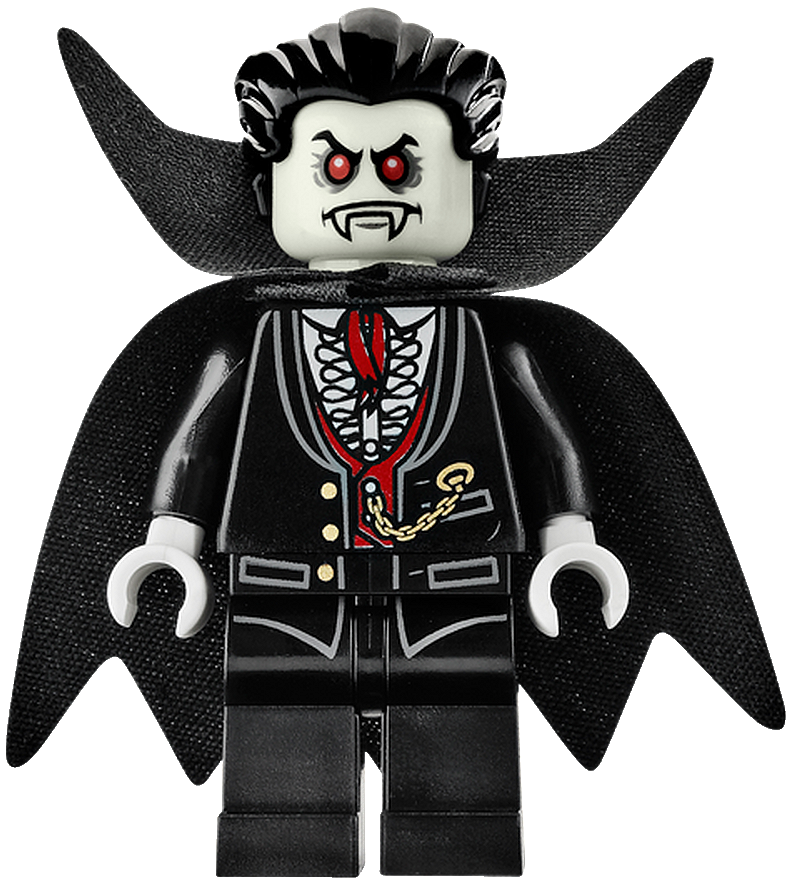 Image - Lord Vampyre.png | Brickipedia | FANDOM powered by Wikia