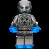 Officier sentinelle Ultron
