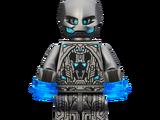 Officier sous-Ultron