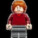 Ron Weasley-75947