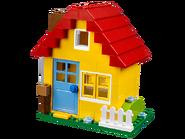 10703 Boîte de constructions urbaines 2