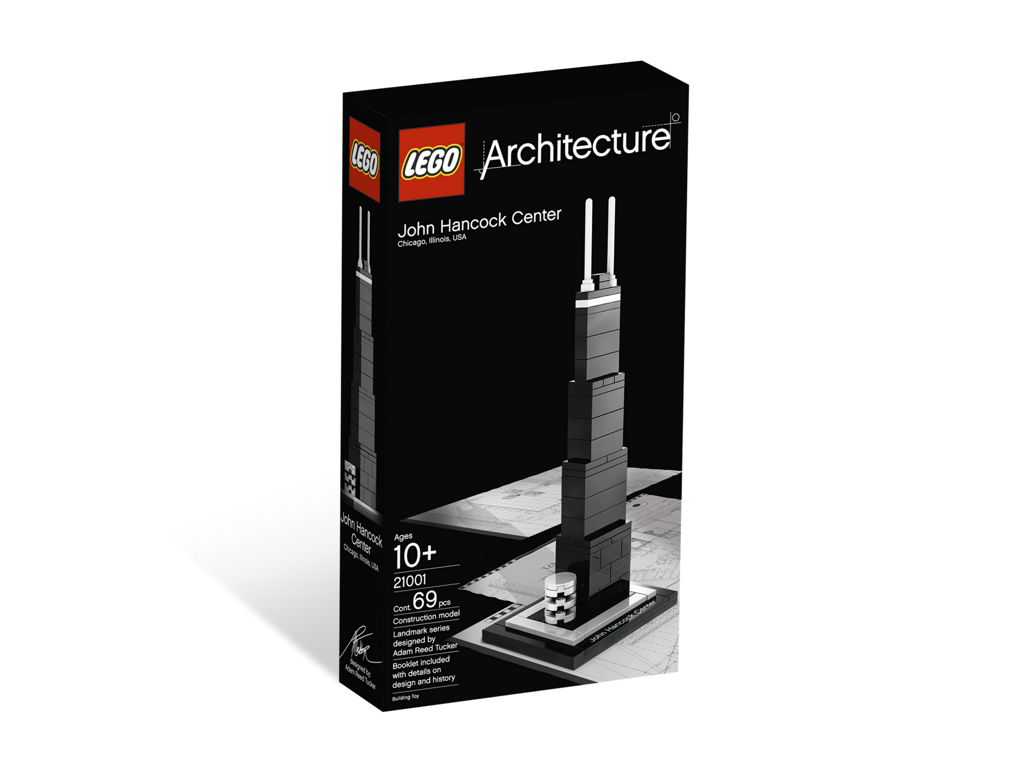 Categoryarchitecture Brickipedia Fandom Powered By Wikia Lego 21006 Architecture The White House