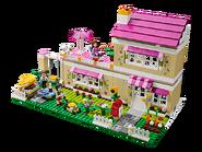 3315 La villa 5