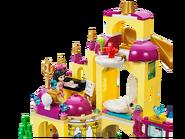 41063 Le royaume sous-marin d'Ariel 4