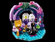 41145 Ariel et le sortilège magique 2