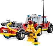 4209 L'avion des pompiers 6