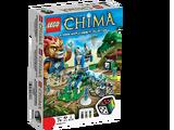 50006 Les Légendes de Chima