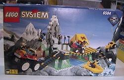 6584 Box
