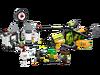 70163 L'attaque de Toxikita