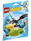Flurr-LEGO-Mixels-41511-Packaging-Mixels-Series-2-Summer-2014-Set-e1397508001393-640x860