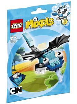 Flurr-LEGO-Mixels-41511-Packaging-Mixels-Series-2-Summer-2014-Set-e1397508001393-640x860