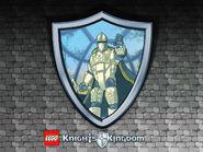 Knights' Kingdom II wallpaper6