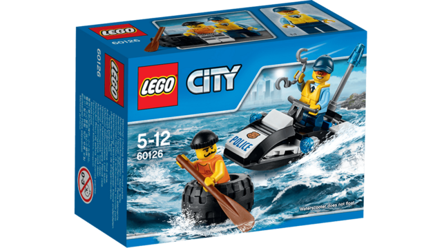 File:LEGO 60126 box1 in 1488.png